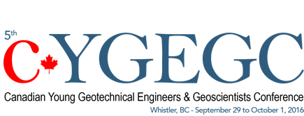 GeoVancouver 2016